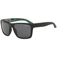 Arnette Witch Doctor AN4177 222981 Polarized
