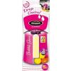 AROMA Car Drop Control autó illatosító Bubble Gum