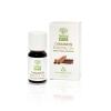 Aromatherapy Fahéj illóolaj 10ml (Cinnamomum zeylanicum)