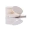 Aromax Aromax Filckorong Mini Diffúzorhoz 10 db