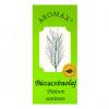 Aromax Búzacsíra olaj - 50 ml
