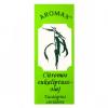 Aromax Citromos eukaliptusz illóolaj