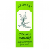 Aromax Citromos teafa illóolaj