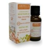 Aromax Citrusharmat szaunaolaj -Aromax-