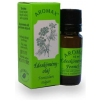 Aromax édeskömény olaj 10ml