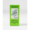 Aromax Mandula masszázsolaj Aromax - 50ml