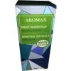 Aromax mentol kristály 25g