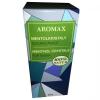 Aromax Mentolkristály szaunázáshoz-Aromax-