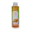 Aromax Narancsvarázs illatfürdő 150 ml