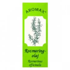 Aromax Rozmaring illóolaj egészség termék