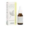 Aromax Szérum Moringa olajjal  20 ml