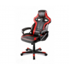 Arozzi Milano Gaming Chair - Red MILANO-RD