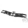 Arrma Short Rear Suspension Arm- Első alsó kar