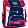 Ars Una Barcelona compact easy mágneszáras iskolatáska