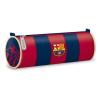 Ars Una Barcelona henger alakú tolltartó