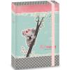 Ars Una Kimmy füzetbox A/4-es méretben