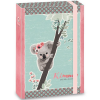 Ars Una Kimmy füzetbox A/5-ös méretben