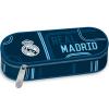 Ars Una Real Madrid tolltartó nagy méretben