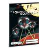 Ars Una The Ghost Squadron szótárfüzet A/5