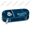 Arsuna Real Madrid bedobós tolltartó, 2017 - Arsuna