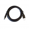 Art extension cable USB 3.0 A male-A female 1.8M oem
