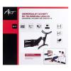 "Art Mount ART AR-71 (Tilting; 23"" - 55""; 25 kg)"