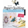 Art of Paper Quilling – Claire Sun-ok Choi