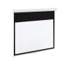 Art vászon elektromos EM-84 16:9 84'' 186x105cm matt fehér távirányítóval