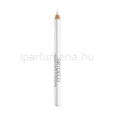 Artdeco French Manicure fehérítő körömceruza bőrápoló szer
