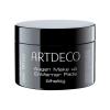 Artdeco Sminklemosó vattakorong Artdeco (60 uds)