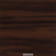 Arte Aceria brown padlólap 33,3x33,3 csempe