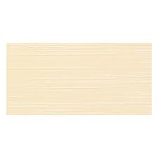 Arté Arte Elida 4 22,3x44,8 csempe csempe