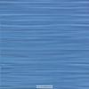 Arte Elida 5 padlólap 33,3x33,3