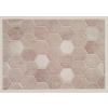 Arté Magnetia hexa A dekorlap 25x36