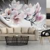 Artgeist Fotótapéta - Beauty of Magnolia