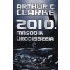 Arthur C. Clarke 2010. második Űrodisszeia