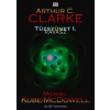 Arthur C. Clarke Tűzszünet I.