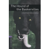 Arthur, Sir Conan Doyle THE HOUND OF THE BASKERVILLES (OXFORD WORLD'S CLASSICS)
