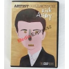 Artist Collection - Rick Astley