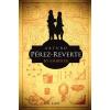 Arturo Pérez-Reverte PÉREZ-REVERTE, ARTURO - JÓ EMBEREK