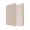 Artwizz SmartJacket iPad Air 2 tok - Arany