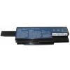 AS07B51 Akkumulátor 8800 mAh 11.1V