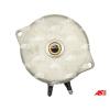 AS-PL Hajtócsapágy, önindító AS-PL Brand new AS-PL Starter motor C.E. bracket SBR0044