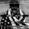 ASAP ROCKY - Long Live AsAp /deluxe/ CD