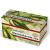 Ashaninka Pharma Ashaninka macskakarom filteres tea 25db