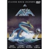 Asia - Classic Rock Legends (DVD)