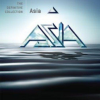 Asia The Definitive Collection (CD)