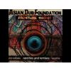 Asian Dub Foundation Frontline 1993-1997 (CD)