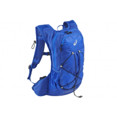 Asics Lightweight Running Backpack 3013A149-413