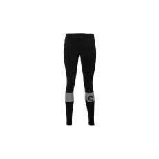Asics Női sportcipők Asics Color Block Tight Női Asics LEGGING